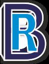 https://secureservercdn.net/198.71.233.41/be8.e4e.myftpupload.com/wp-content/uploads/2017/11/cropped-logo-billini-ramirez.png