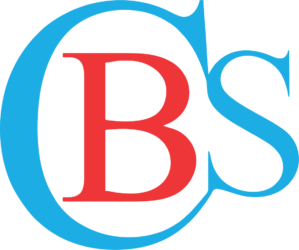 Billini Billini Consulting Service, SRL.