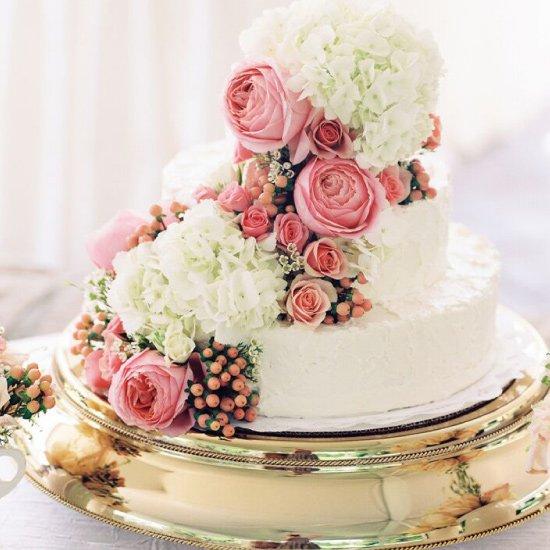 Weddings-img