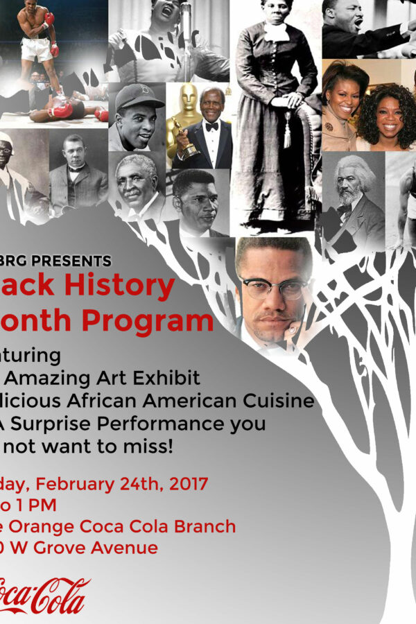AABRG-Black-History-Month-Flyer