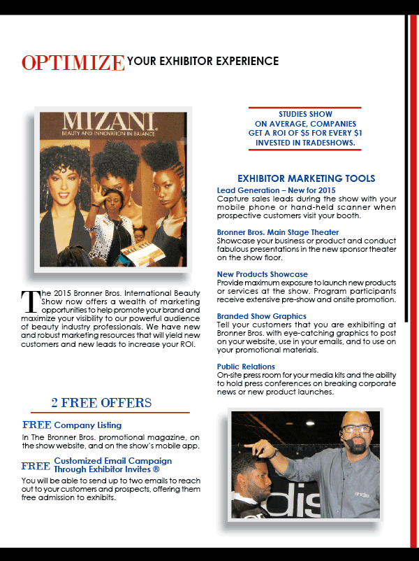 Bronner-Brothers-Partnership-Prospectus-Page-4