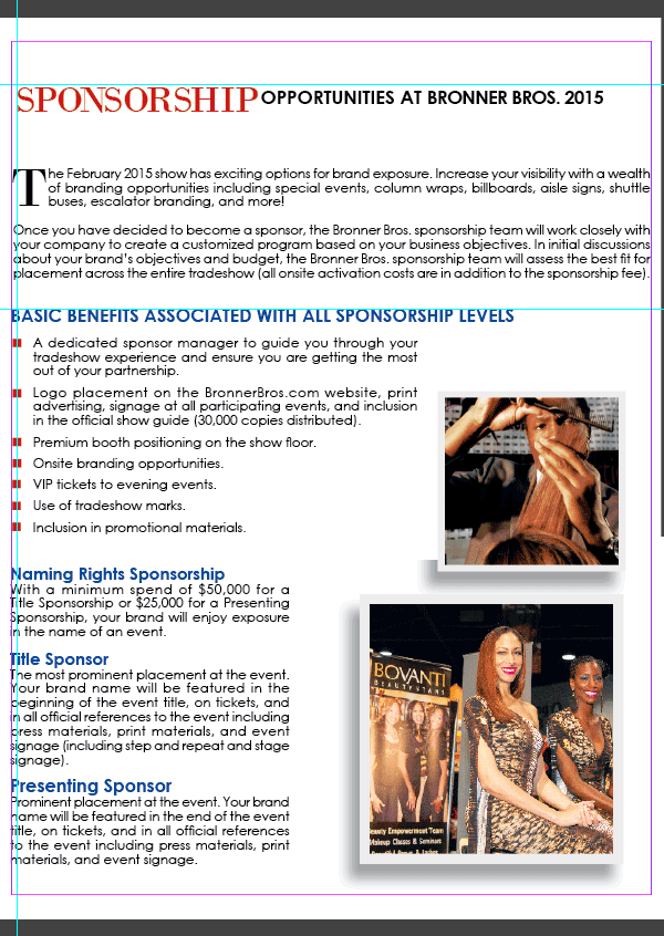 Bronner-Brothers-Partnership-Prospectus-Page-5