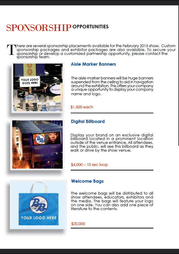 Bronner-Brothers-Partnership-Prospectus-Page-7
