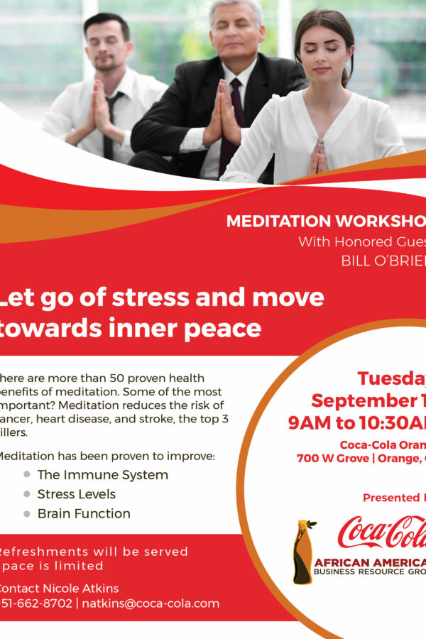 CC-Meditation-Event-Flyer-(final)