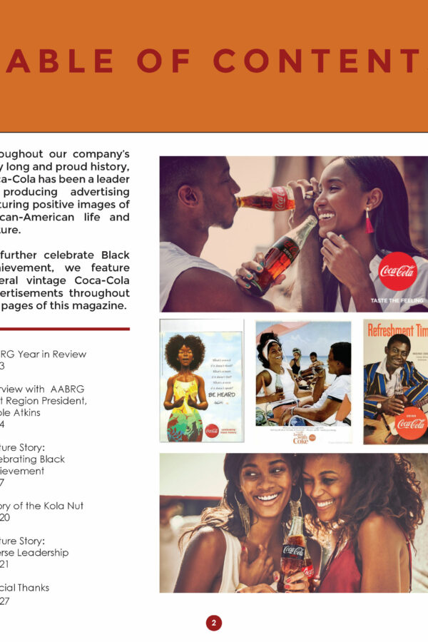 Coca-Cola-AABRG-Magazine-Final-4_2018-Final_Page_02