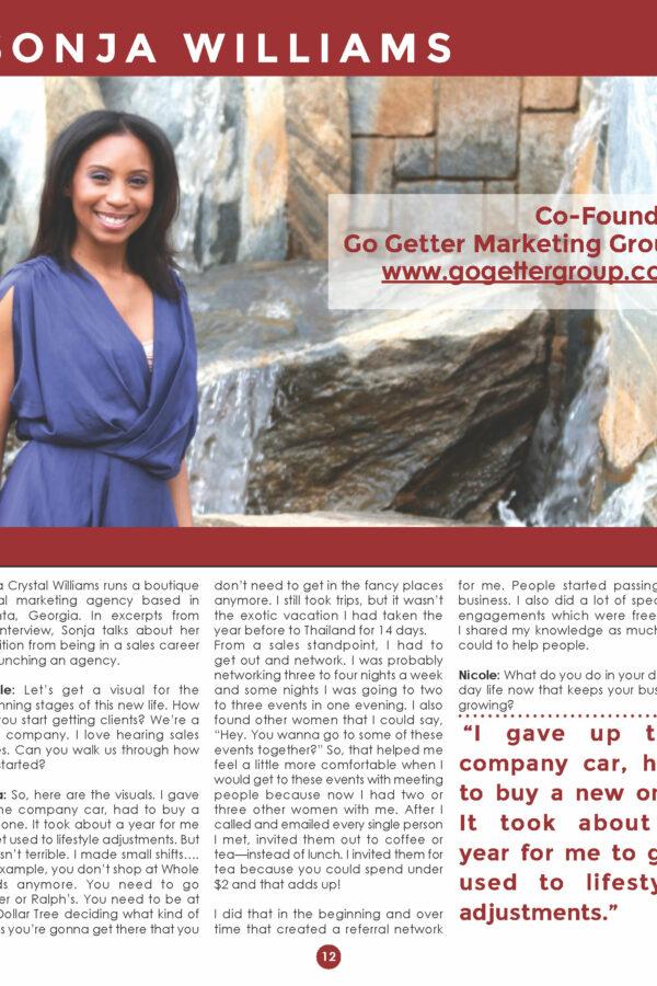 Coca-Cola-AABRG-Magazine-Final-4_2018-Final_Page_12
