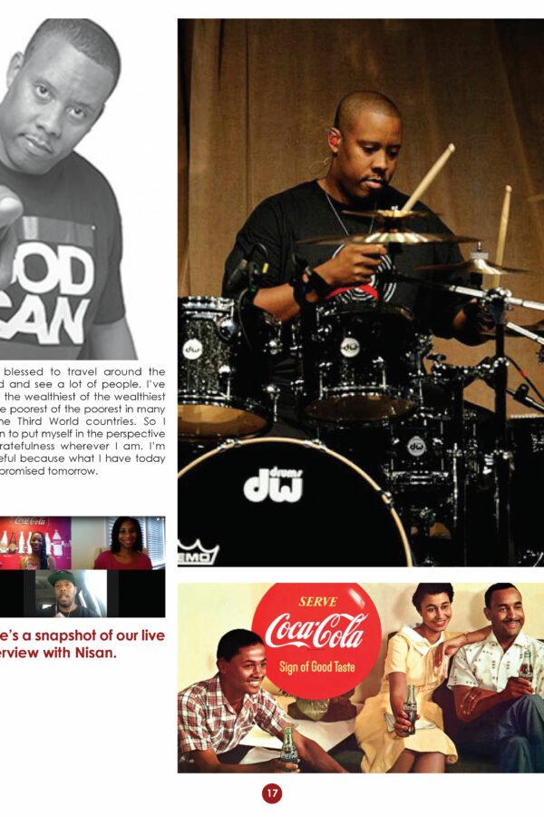 Coca-Cola-AABRG-Magazine-Final-4_2018-Final_Page_17