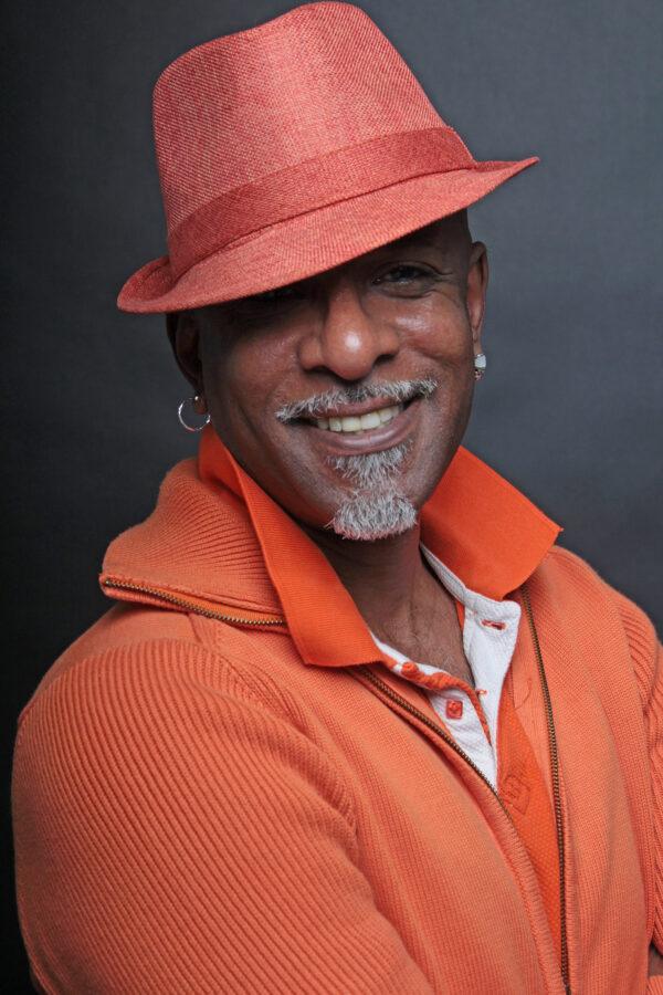 Harlem-Boy-Design-Richard-Lallite