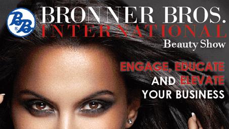 Harlem-Boy-Media-Design-Bronner-Brothers