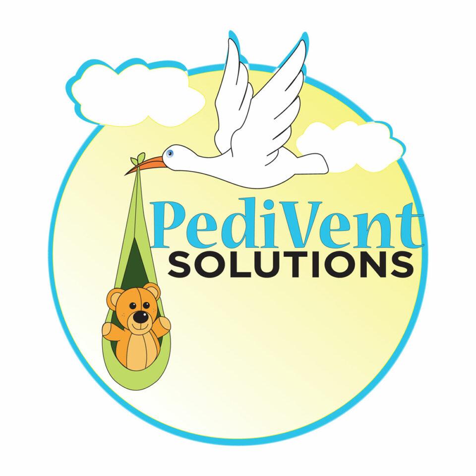 Harlem-Boy-Media-Design-PediVent-Solutions-1