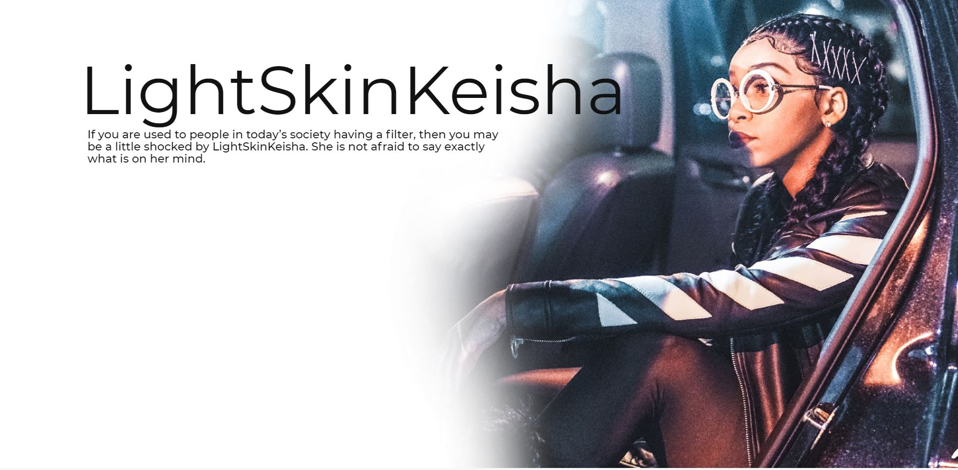 LSK Artist Content Cover
