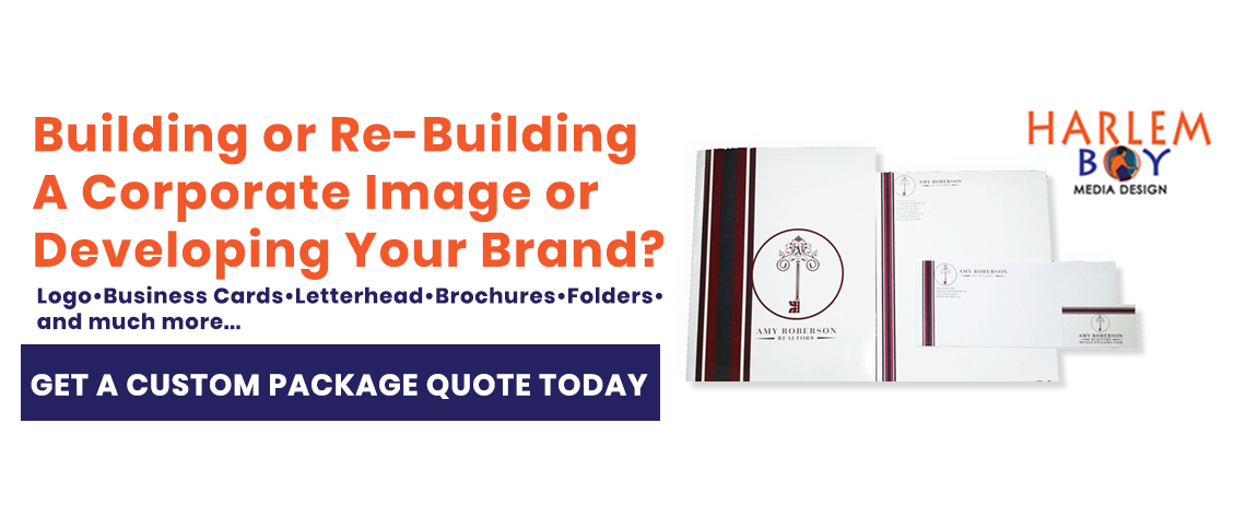 Harlem-Boy-Design-Corporate-Image-Package