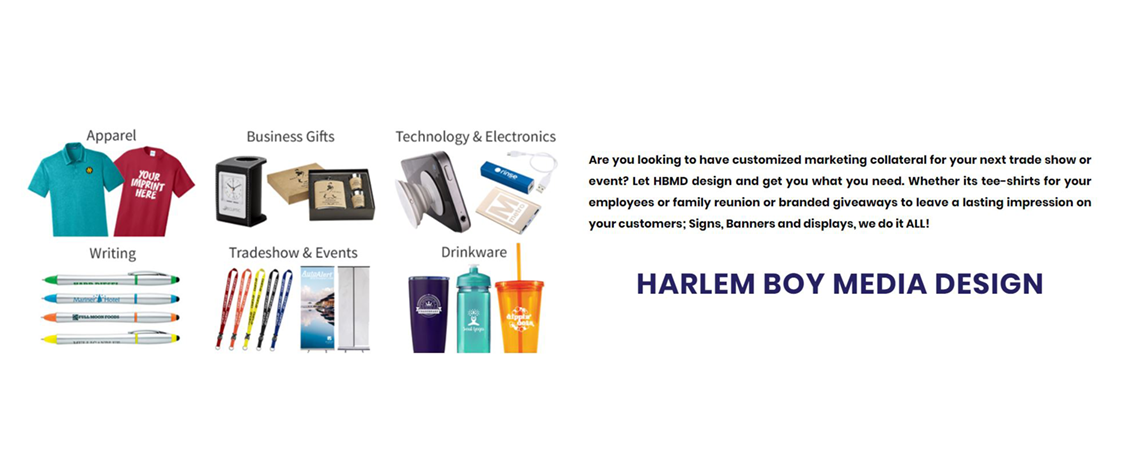 Harlem-Boy-Design-Marketing-Collateral-banner-ad-2