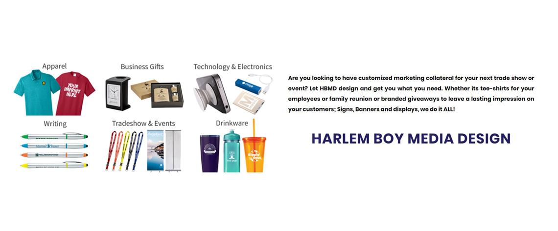 Harlem-Boy-Design-Marketing-Collateral-banner-ad-2