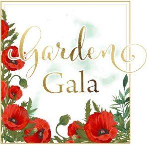 Garden Gala at The Oregon Garden