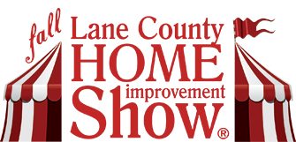 37th Lane County Home Improvement Show