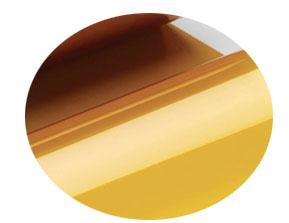 Solocarbon 3-in-1 Infrared Sauna