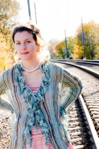 Antje Duvekot In Concert @ Rose Garden Coffeehouse   Mansfield   Massachusetts   United States