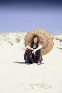 Patty Larkin, Sarah Lee Guthrie & Johnny Irion and Tumbling Bones @ The Regent Theatre | Arlington | Massachusetts | United States