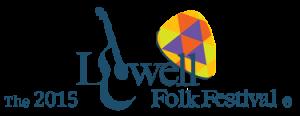 The Lowell Folk Festival @ Lowell, MA | Lowell | Massachusetts | United States