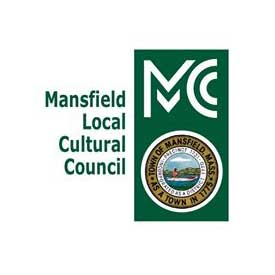 Mansfield Cultural Council