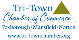 Tri-Town Chamber