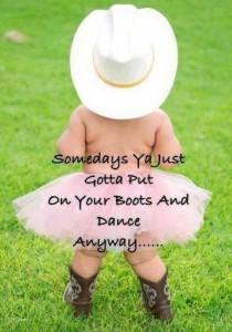 dance_anyway
