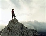 mountain_climber_top_of_mountain_151x120