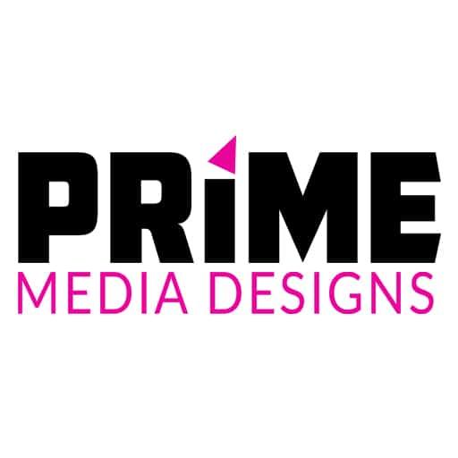 Prime Media Designs