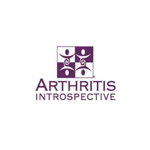 Arthritis Introspective
