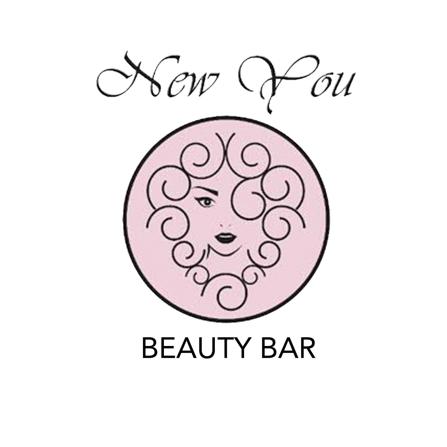 New You Beauty Bar