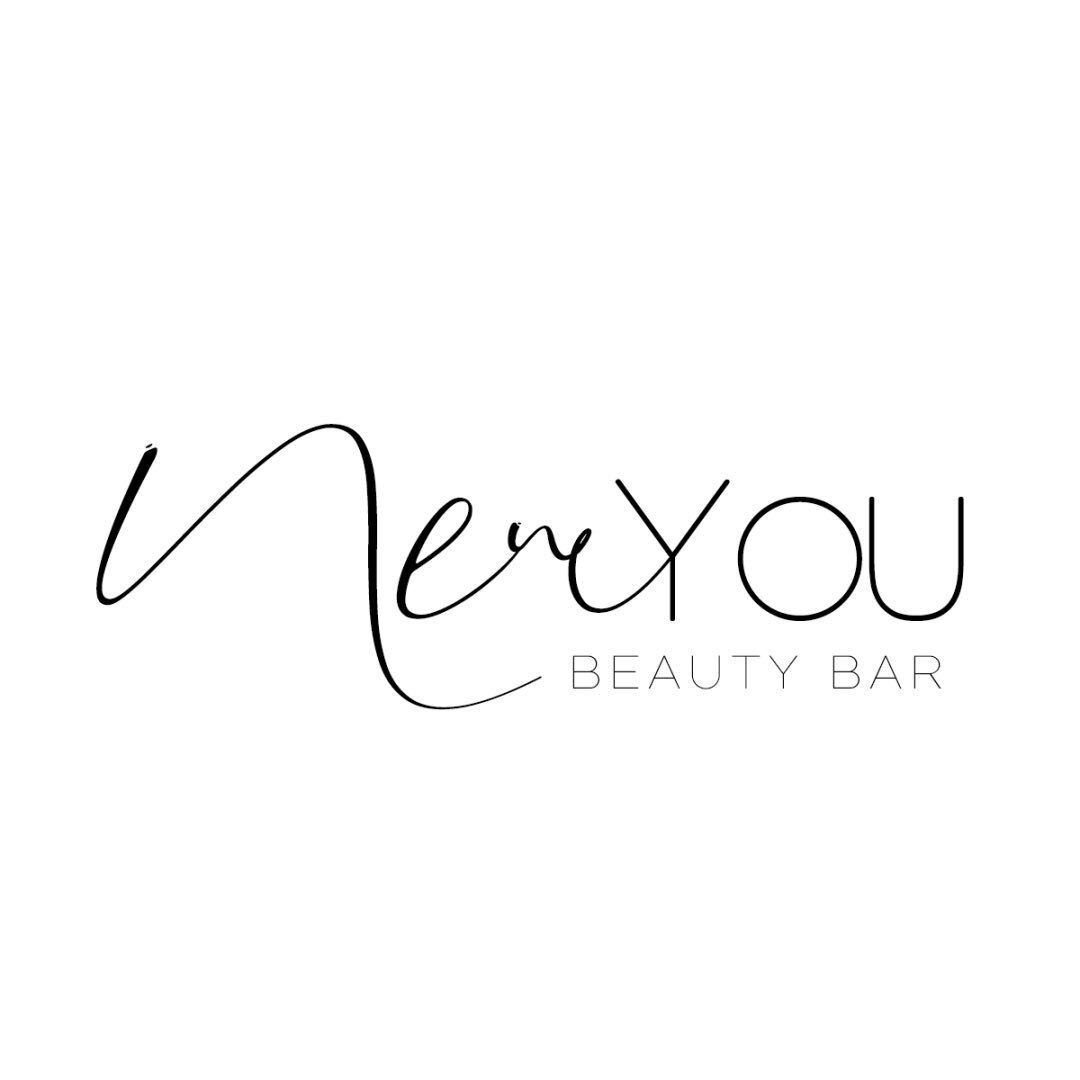N͎e͎w͎y͎o͎u͎ Beauty Bar