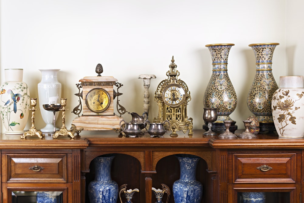 how-to-move-antiques