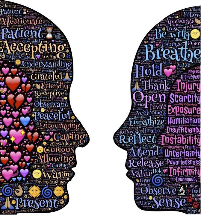 Empathy in Communication