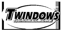 twindows_logo_final