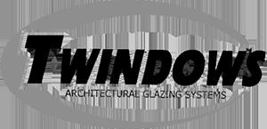twindows_header