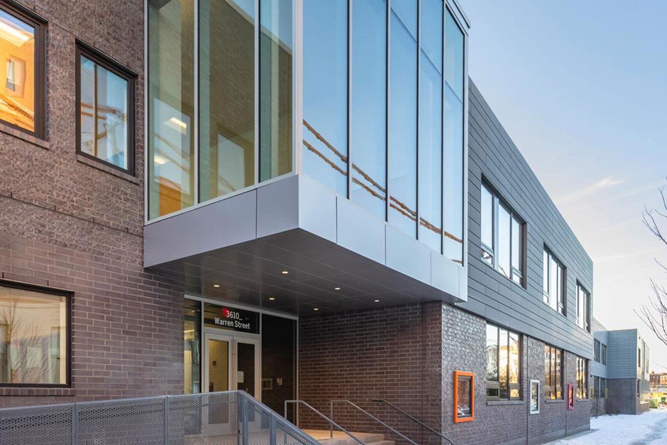 building_entrances