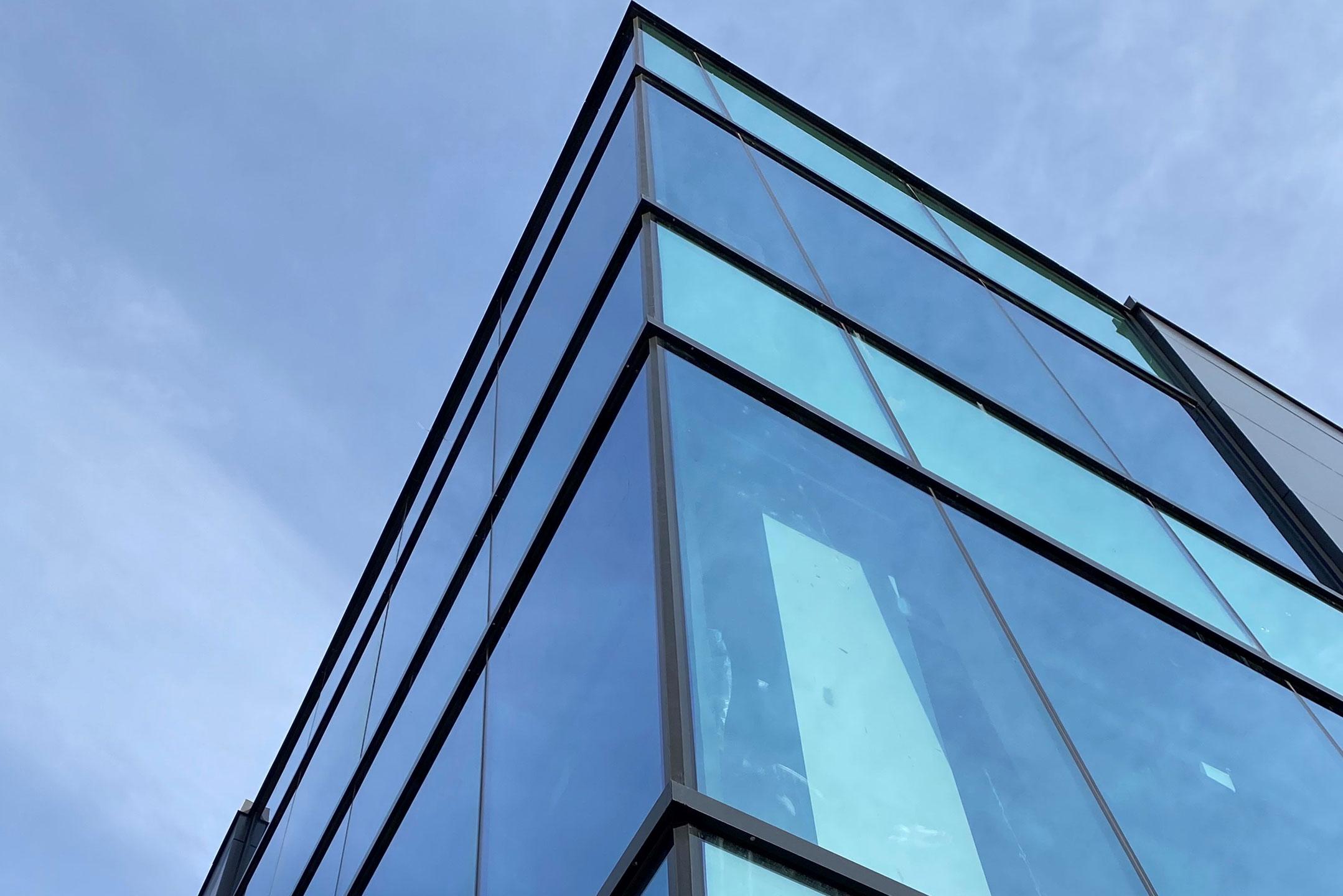 curtainwall_facade