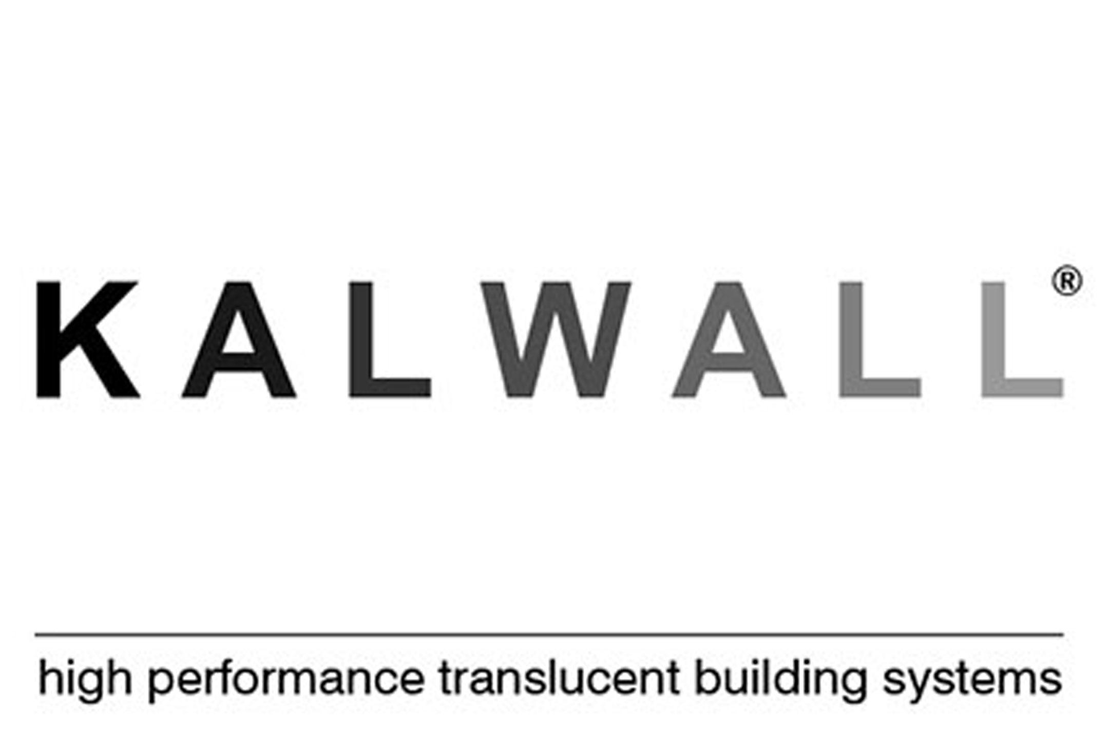 kalwall