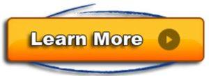 Learn More - NLP Mind Magic