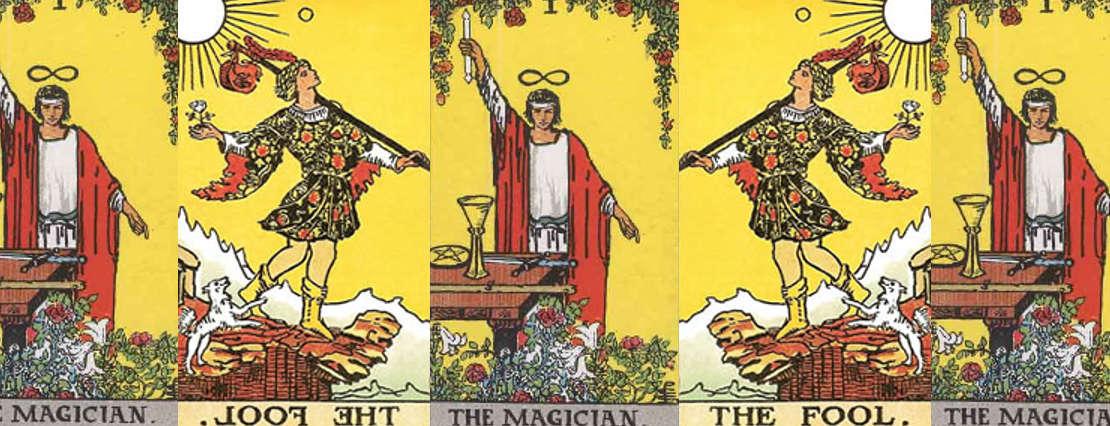 A Magician's Poem | Gerardo Morillo | Prosperitylifehacks.com