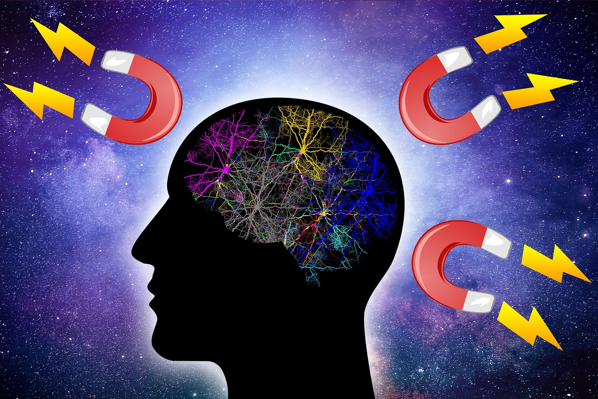 How To Quickly Manifest Anything in 8 Easy Steps