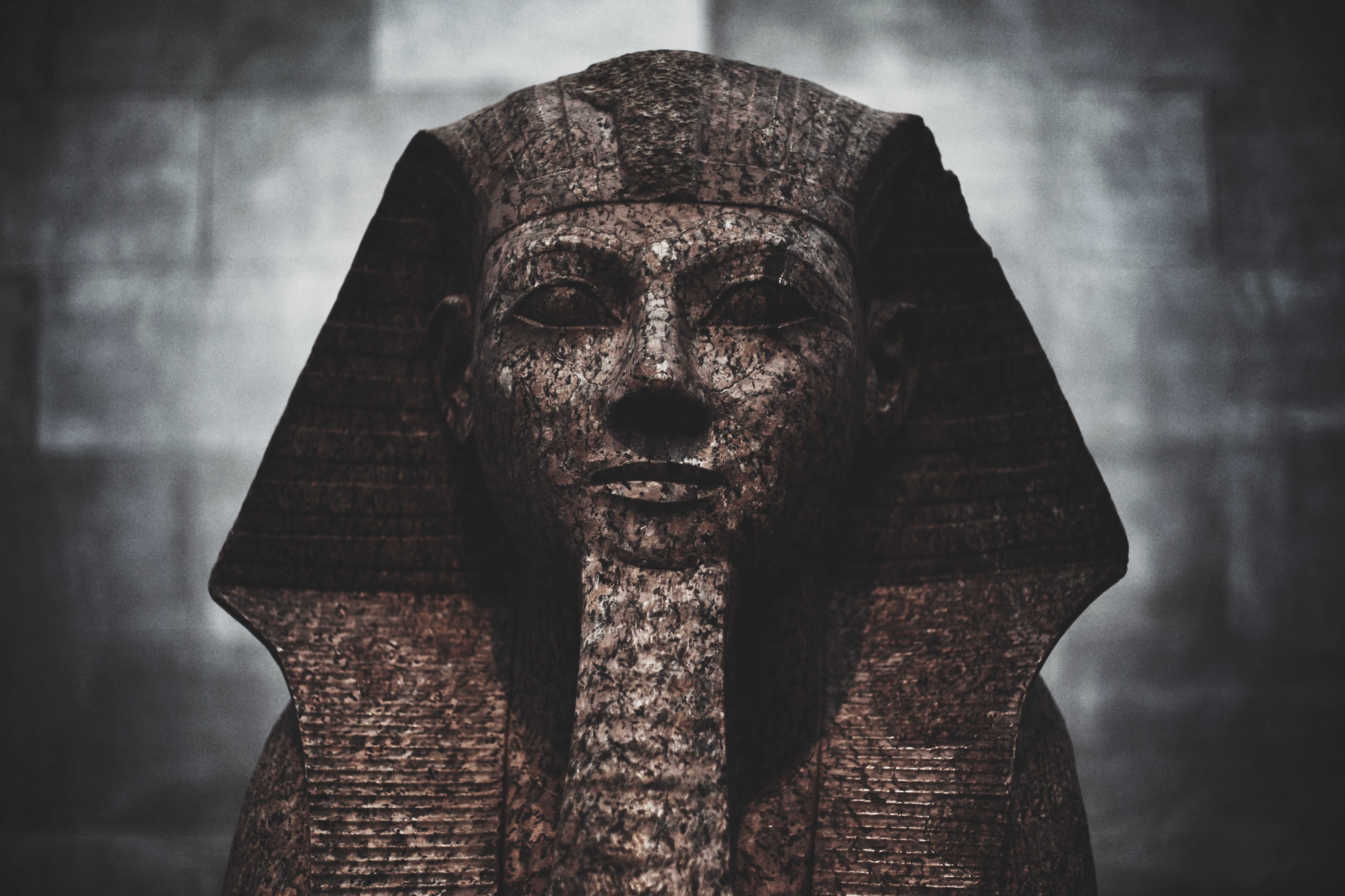 King of Past | Gerardo Morillo | Prosperitylifehacks.com