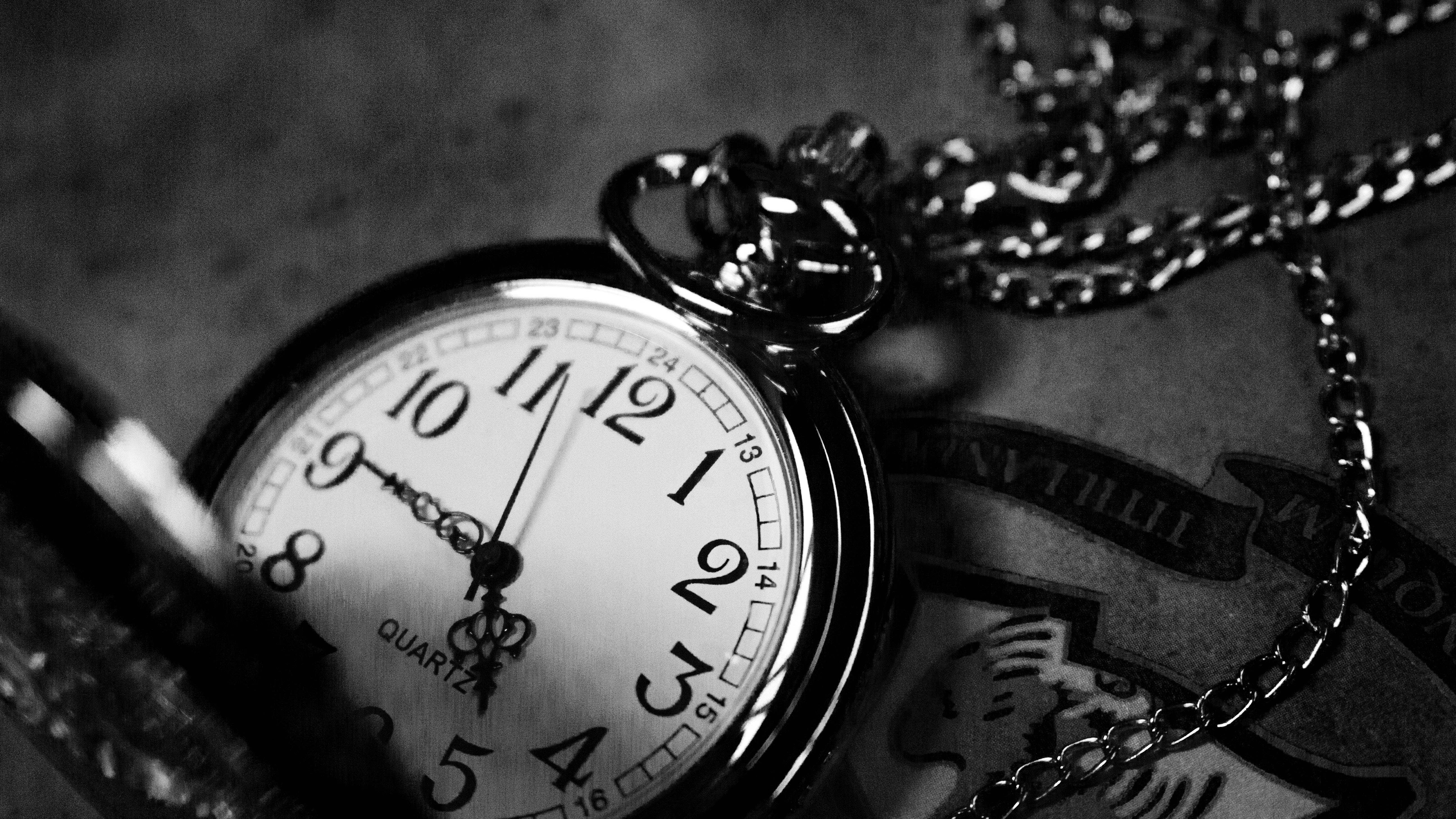 Do You Feel, Lost, and Confused? Read This Article... | Gerardo Morillo | Prosperitylifehacks.com