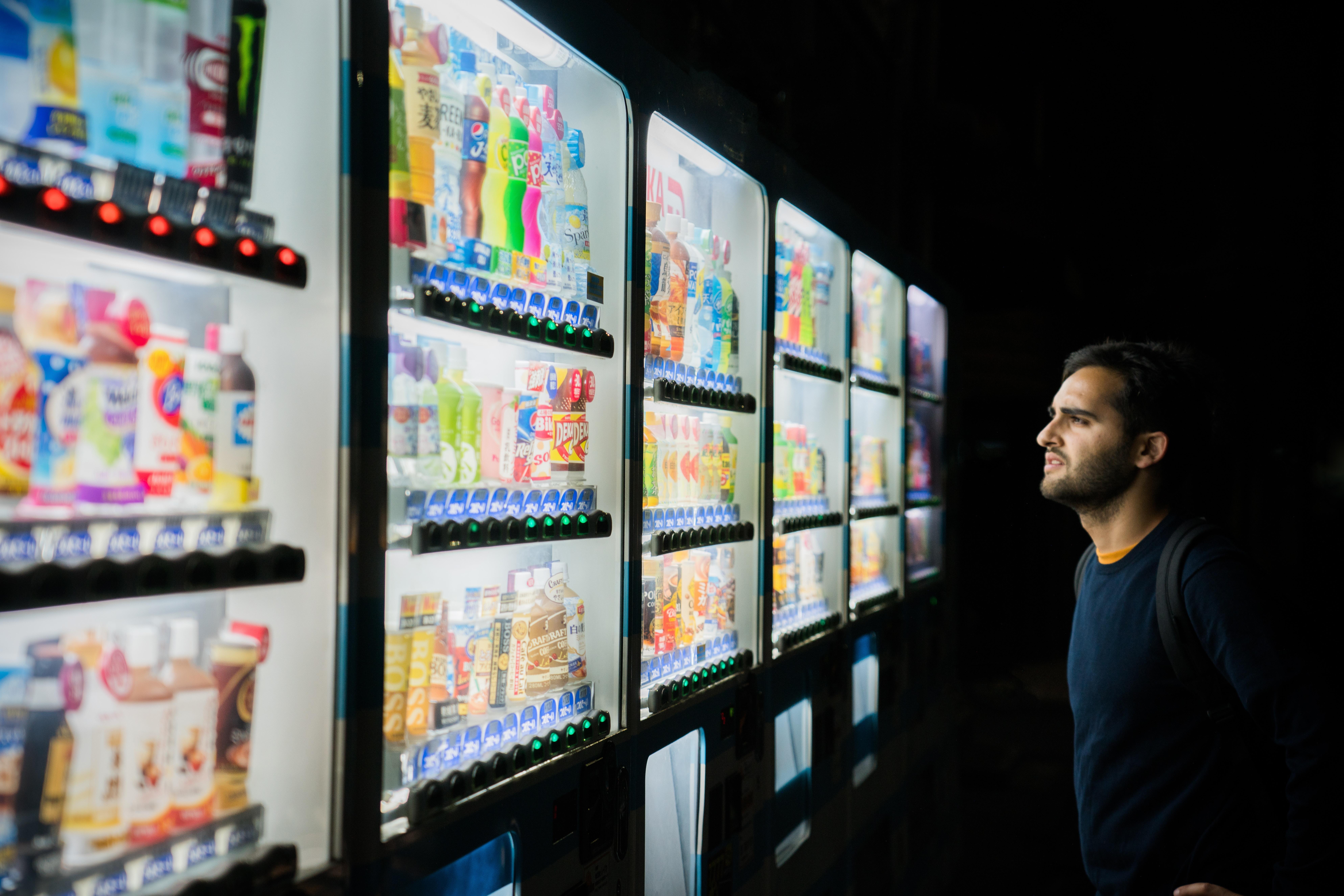 Who Makes Your Decisions - Gerardo Morillo - Prosperity Life Hacks