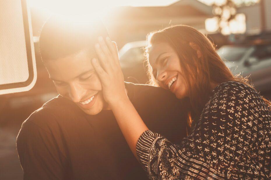 Will A Relationship Make You Happy - Davinci Neptune