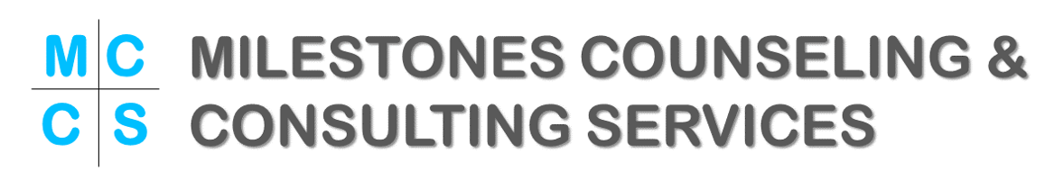 Milestones Counseling & Consulting Services, LLC