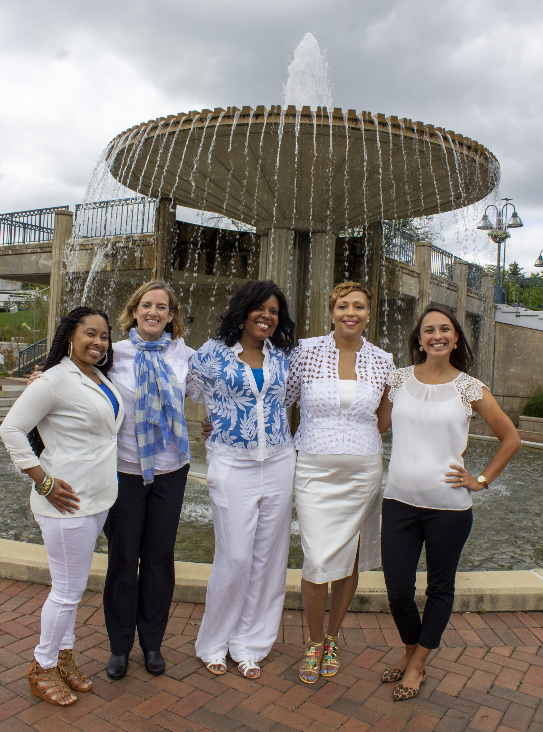Milestones Counseling & Consulting Services Staff