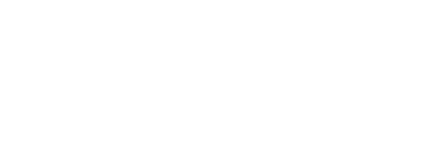 Credit Card Processing for Auto Service Pros