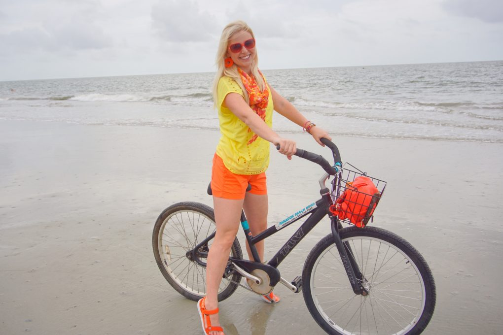 Mom Abroad Hilton Head Getaway Guide 9 Ways To Unwind On The Island